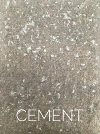 Betonlookverf l'Authentique Cement 133