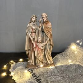 Kerstgroep 1-delig