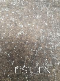 Betonlookverf l'Authentique Leisteen 132