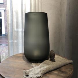 Vaas Robert -  Smoke mat - H54 x D32 cm