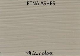 Etna Ashes - krijtverf Mia Colore