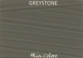 Greystone - krijtverf Mia Colore