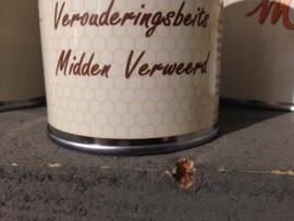 VEROUDERINGSBEITS MIDDEN VERWEERD 250 ML