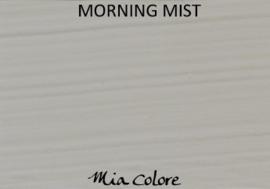 Morning mist - krijtverf Mia Colore