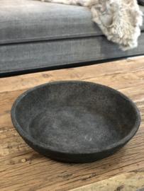 STILL Collection schaal - maat S - Dark grey