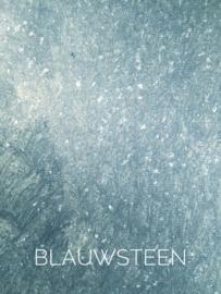Betonlookverf l'Authentique Blauwsteen 136