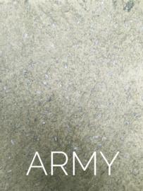 Betonlookverf l'Authentique Army 134