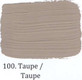KALEIVERF TAUPE L'AUTHENTIQUE