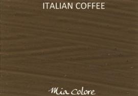 ITALIAN COFFEE MULTIPLO MIA COLORE