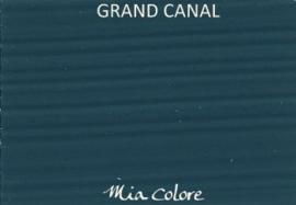 GRAND CANAL MULTIPLO MIA COLORE
