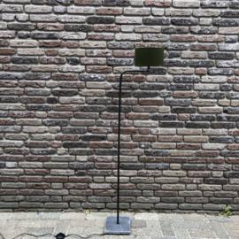 Vloerlamp boog Julia (laag)