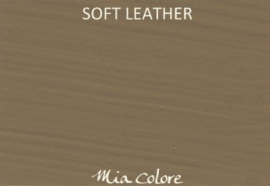 SOFT LEATHER MULTIPLO MIA COLORE