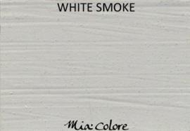 WHITE SMOKE MULTIPLO MIA COLORE