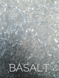 Betonlookverf l'Authentique Basalt 139