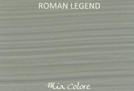 ROMAN LEGEND MULTIPLO MIA COLORE