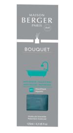 Geurstokjes Anti odeur bathroom