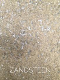 Betonlookverf l'Authentique Zandsteen 130