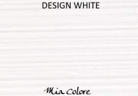 DESIGN WHITE MULTIPLO MIA COLORE