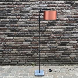 Vloerlamp met boog Rafael (hoog)