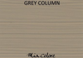 GREY COLUMN MULTIPLO MIA COLORE