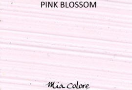 PINK BLOSSOM MULTIPLO MIA COLORE