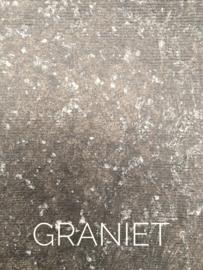 Betonlookverf l'Authentique Graniet 131