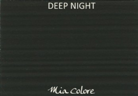 DEEP NIGHT MULTIPLO MIA COLORE