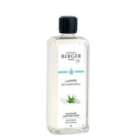 Lampe Berger Huisparfum - Aloe vera water /  Eau d'Aloé 500ml