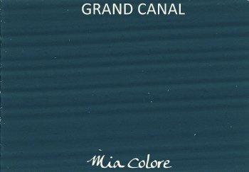 GRAND CANAL MIA COLORE