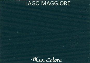 LAGO MAGGIORE MIA COLORE