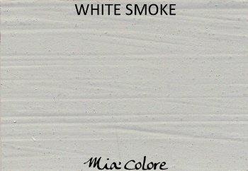 WHITE SMOKE MIA COLORE
