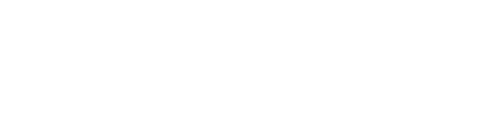 MT-sfeeridee