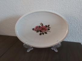 Briar Rose - Vleeswarenschaaltje of schotel voor sauciere