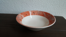 Siena - Dessertschaaltje 15 cm