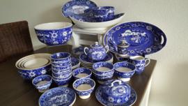 Societe Ceramique - Teadrinker ( div. kleuren)