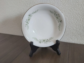 Westbury - Dessertschaaltje 15,5 cm