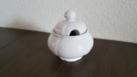 Wien - Suikerpot 9,5 cm
