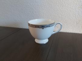 Amherst - Koffiekop (Leigh model)