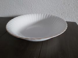 Val d'Or - Ronde saladeschaal 24 cm