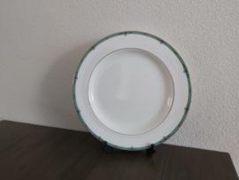 Jade - Ronde serveerschaal 34 cm doorsnede