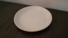 Edme - Salade of Hors d'oeuvre schaaltje 15.5 cm