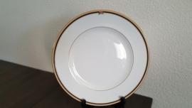Clio - Dinerborden 27 cm