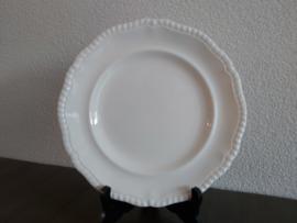Gadroon - Ontbijtbord  23,5 cm