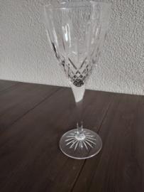 Royal Doulton - Earlswood - Wijnglas 20,5 cm ZONDER MERK