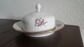 Sanssouci Grey Rose - Botervloot