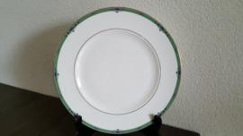 Jade - Dinerbord 27,5 cm