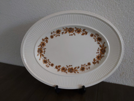 Radcliffe - Vleesschaal 35,5 x 27,5 cm