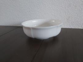 Manoir - Schaaltje doorsnede 14,5 cm