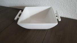 Squito - Soepkom 14 x 14 cm