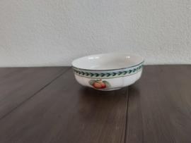 French Garden - Ronde schaal 15 cm